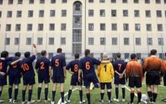 Firenze, carcere di Sollicciano: detenuto muore dopo lo sport nell'ora d'aria