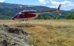 Volterra, ritrovato dopo cinque giorni il corpo di una donna scomparsa