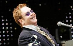 Firenze e Toscana, weekend 11-12 luglio: Elton John, cinema sotto le stelle e Beer Music Summer Festival al Parco dei Renai di Signa