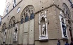 Firenze: le celebrazioni di Sant'Anna, copatrona della città