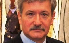 Sesto Fiorentino, Pd: Lorenzo Becattini nominato commissario