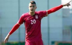 Fiorentina, Milinkovic non firma: rottura clamorosa