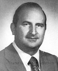 Sergio Pezzati
