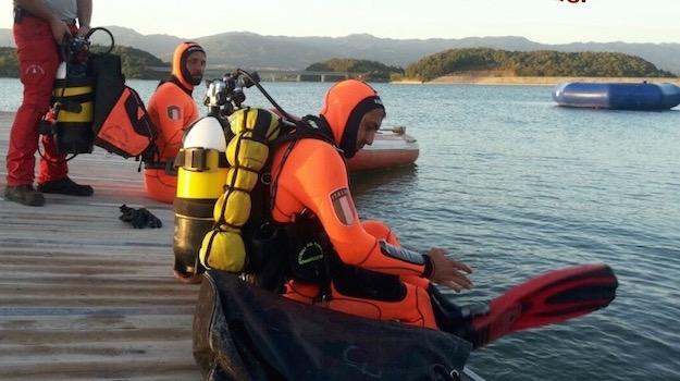 Pisa, il corpo di un 37enne recuperato nelle acque dell'Arno