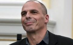 Grexit: si dimette il ministro Yanis Varoufakis (mossa di disgelo con la Merkel)