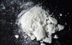 Droga tra Firenze e Perugia: arrestato albanese con 4 chili di cocaina