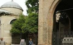 Terrorismo: fra i bersagli dell'Isis Palazzo Pitti a Firenze e la tomba di Dante a Ravenna