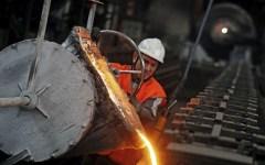 Lavoro e industria, i dati di maggio sono positivi. Più 185.000 contratti e + 3% la produzione industriale