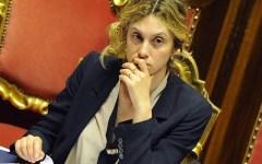Province, novità per il personale: 2000 esuberi saranno trasferiti nei tribunali