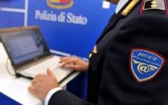 Cryptolocker: la Polizia Postale allerta la rete contro gli attacchi informatici
