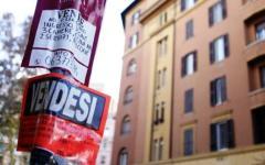 Economia, casa: mercato immobiliare in ripresa (+ 6,2%)