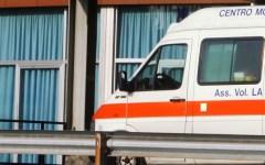 Arezzo, incidente stradale: muore un motociclista di 54 anni