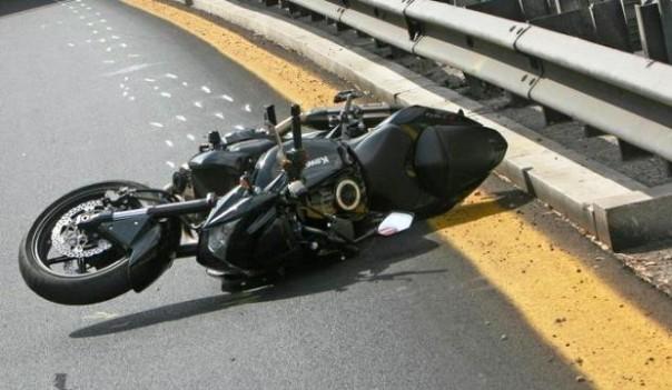 Incidente mortale a San Vincenzo