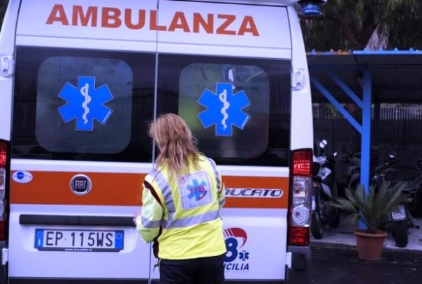 Lucca, si è costituito l'investitore che ha travolto e ucciso con l'auto un ciclista