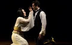 Firenze: al Teatro del Maggio torna «Madama Butterfly» di Puccini