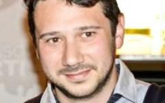 Mugello: proiettile sull'auto del sindaco di Marradi, Tommaso Triberti