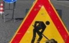 Firenze lavori: interruzioni e deviazioni di traffico da lunedì 9 gennaio