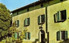 Toscana, agriturismo: presenze boom nell'estate 2015. Sono cresciute del 20%