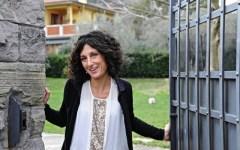 Scuola: Agnese Landini, moglie di Matteo Renzi, assunta in ruolo. Insegnerà in un liceo della provincia di Firenze