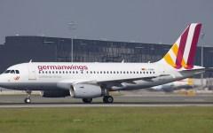 Pisa, atterraggio di emergenza per il volo Roma-Colonia della Germanwings