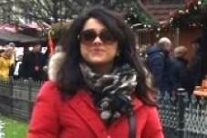 Alice Lorenzini