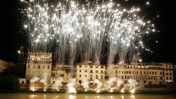 Biennale dell'Antiquariato, di nuovo a Firenze