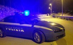 Viareggio: arrestato il presunto omicida del giovane marocchino. E' un suo connazionale