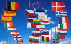 Lavoro: per i giovani nuovo portale per la ricerca d'impiego in Europa