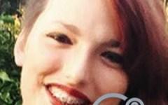 Ragazza scomparsa a Montespertoli: febbrili ricerche per rintracciarla