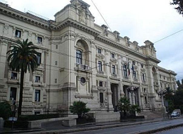 Ministero istruzione