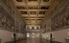 Firenze: il 4 ottobre torna l'appuntamento con la 'Domenica Metropolitana'. Visite gratuite ai musei civici