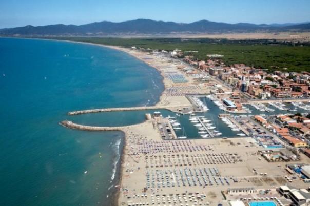 Spiaggia-Marina-di-Grosseto
