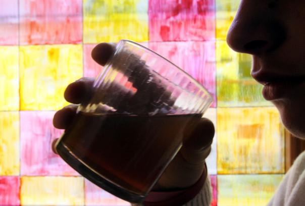 Limiti alla vendita di alcolici