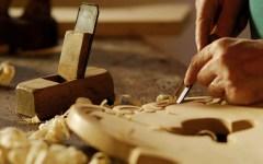 Economia: artigiani sempre più poveri per colpa della crisi