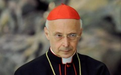 Firenze, Convegno Ecclesiale Nazionale al via. Bagnasco: «Papa Francesco non è solo»