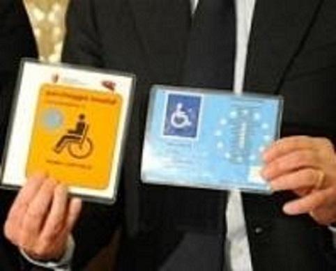 Titolare Del Diritto Progetto Home Care Premium Assistenza Domiciliare