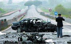 Omicidio stradale: governo battuto alla Camera. Niente arresto per l'automobilista che si ferma e presta soccorso