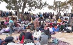 Immigrazione: i Paesi Ue non vogliono più i profughi. Oggi partono dall'Italia solo in 70