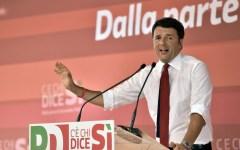 Festa dell'Unità, diktat di Renzi: basta con le lotte interne nel Pd (ma D'Alema che ne pensa?)