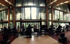 Firenze: il 79° Maggio Musicale si fa «Elettrico» con Tempo Reale