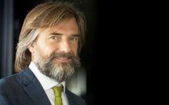 Firenze, Andrea Cavicchi nuovo presidente del Centro per la moda