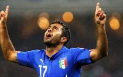 Belgio-Italia (stasera alle 20,45, diretta su Rai1), test per l'Europeo. E per ricordare la strage dell'Heysel
