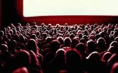 Cinema: Cambia nome la Festa, ma tornano i 4 giorni di film a 3 euro