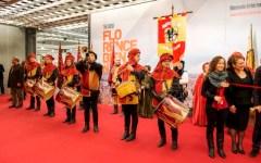 Firenze e Toscana, weekend del 17 e 18 ottobre: Florence Biennale, Toulouse Lautrec e Alessandro Gassmann