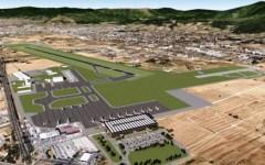 Aeroporto di Firenze, Vito Riggio (Enac): «La nuova pista? Lavori al via entro la fine del 2016»