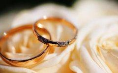 Istat, matrimoni in aumento anche in Toscana: ma sposi più vecchi