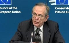 Pensioni: nessun intervento sulla reversibilità. Padoan rassicura le vedove nel question time alla Camera