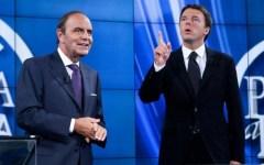 Nomine, Renzi: Carrai verrà nel mio staff, nessun veto da parte degli Usa