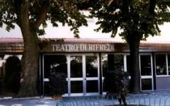 Firenze: con «Casa nova, vita nova» si apre la stagione 2015-2016 del Teatro di Rifredi