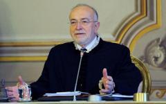 Riforma Senato, presidente emerito consulta Ugo De Siervo: mi spaventa la pessima qualità del progetto